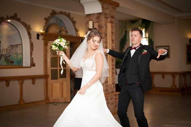 Фотограф на свадьбу не дорого.Киев