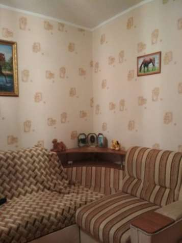 Меняю 3х.комнатную квартиру на квартиры в Чугуеве или Харькове