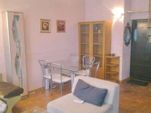 Сдам, свою 2-х комнатную квартиру на Софиевская /Торговая - изображение 10