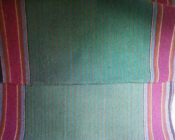 ковровая дорожка/коврова доріжка