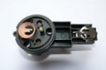 Термостат Strix для спиральных чайников