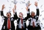 Кредиты, займы для развития бизнеса title=