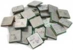 Продаю процессоры Socket 7, 370, 462, 478, 754, 775, 939, AM2/AM2+/AM3 title=