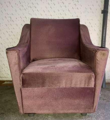 Продается кресло