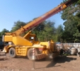 Продаем самоходный кран KATO KR-300, 30 тонн, 1993 г.в. title=