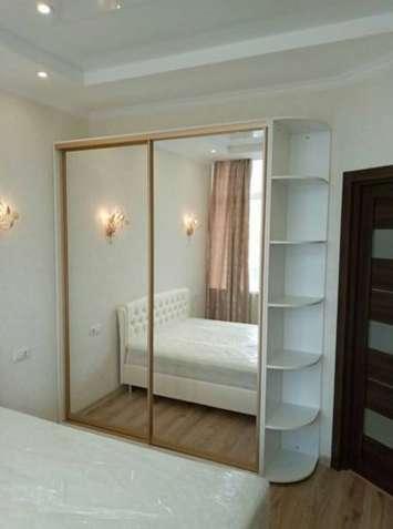 Светлая, чистая квартира после свежего евроремонта - зображення 7