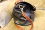 Іспанська шкіряна сумка Caramello  2 250 грн - Мода и стиль ... 3a12974189e07