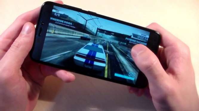 Xiaomi Redmi Note 3 на 2 сим карти оригинальний - изображение 4