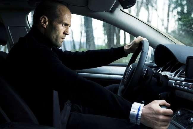 Нужен водитель со своим автомобилем