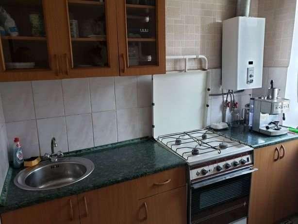 Купите однокомнатную квартиру, пр. Кирова, в районе ул. Гавриленко.