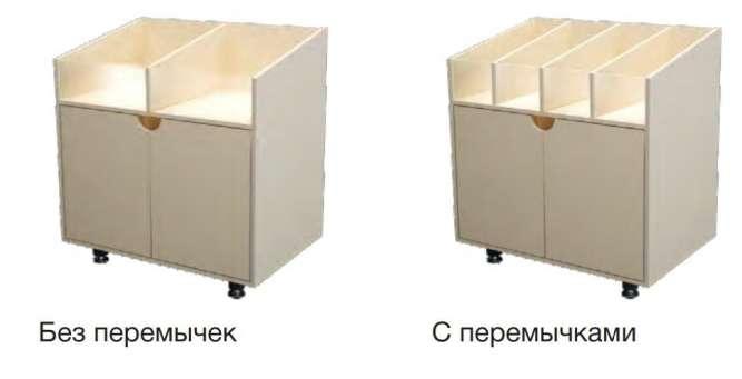 54f3bbe787e0fd Меблі у Київській області. Купити меблі для дому: продаж меблів б/в ...