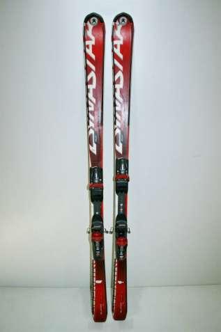 Лыжи Dynastar (Л179)
