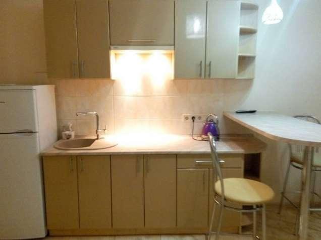 Продам двухкомнатную квартиру в Аркадии - зображення 5
