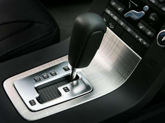 Ремонт АКПП 6DCT450 250 Powershift Land Rover Mps6 Dps6