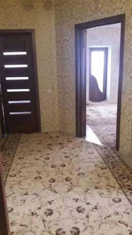 Продам 2х комнатную квартиру в новом кирпичном доме - зображення 4