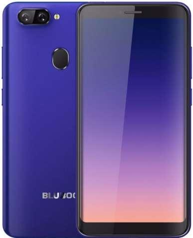Продажа Bluboo D6, 5,5' HD IPS экран, DUAL SIM, 4 ядерный процессор,
