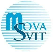 Бюро переводов « MovaSvit» - перевод материалов любой сложности