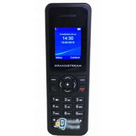 Трубка IP-телефона Grandstream DP720