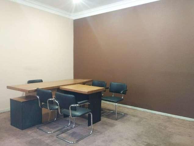 Аренда офисного помещения 138 м2 Михайловская площадь