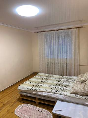 Трехкомнатная квартира на Преображенской - зображення 7