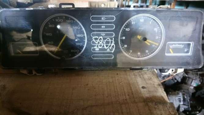 Панель приборов GM 90044927 Опель Рекорд 78-82г.в. оригинал