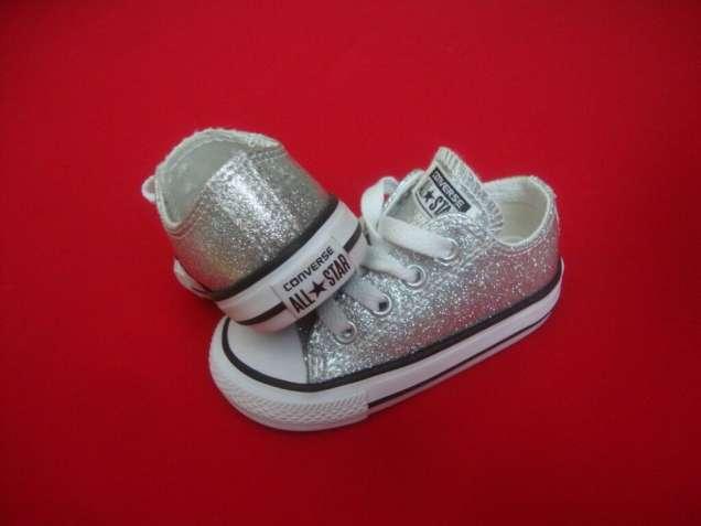 Дитяче взуття. Купить дитяче взуття  для хлопчиків   дівчат 793d32108026a