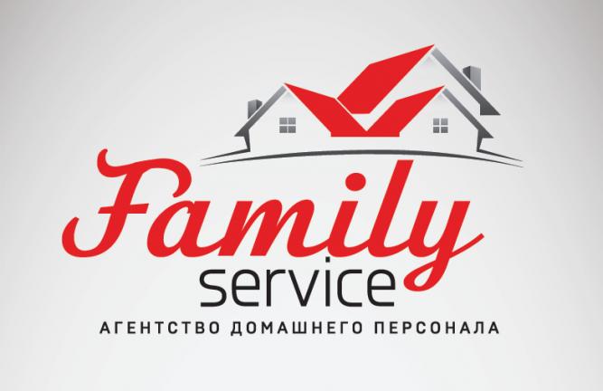 Нужна няня-домработница с проживанием, график оговаривается, Киев