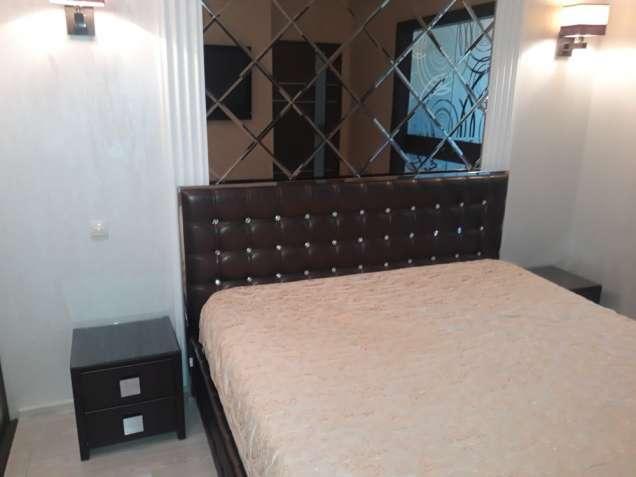 Продам 1-но комнатную с авторским ремонтом в Аркадии