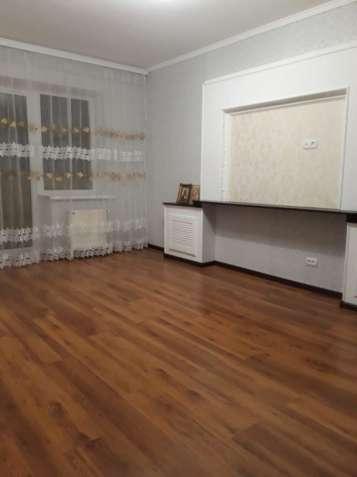 Двухкомнатная квартира с хорошим ремонтом - зображення 6