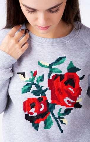 Мода и стиль в Украине. Продажа одежды 44aa779ee219d