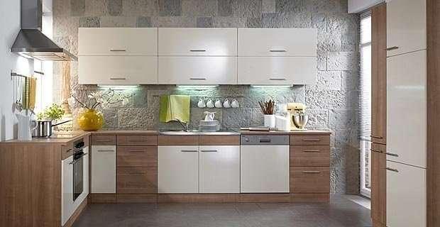 Кухня 0025 (6,5 мп)