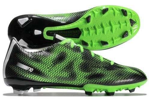 Копы, бутсы Adidas (28 см). НОВЫЕ!