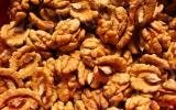 Куплю грецкий орех (кругляк) урожая 2015 г.