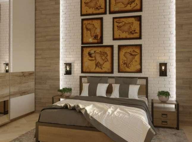 Дизайн интерьера - изображение 8
