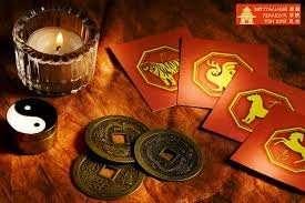 Изучение китайской астрологии (Ба Цзы) самостоятельно