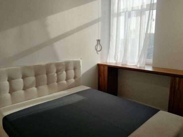 Продам 1-но комнатную с ремонтом в клубном доме. Приморский р-н