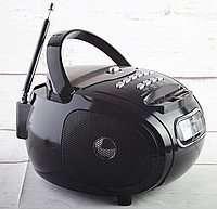 Радио с MP3 Golon RX-186 Распродажа