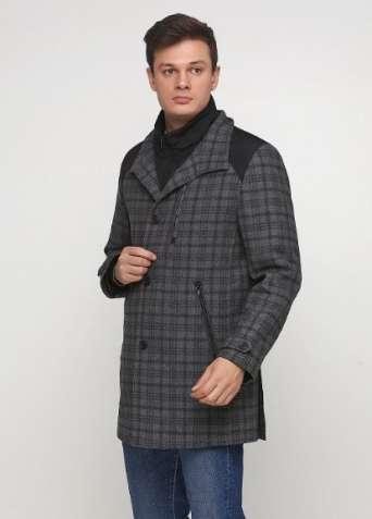 Пальто новое из Германии!