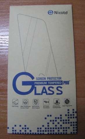 защитное закаленное стекло для Apple iPhone 7, 7+,8,8+