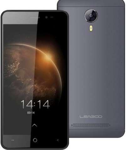 Leagoo Z5 Lte, 5' экран, DUAL SIM, 4х ядерный процессор 1,3 GHz, опера