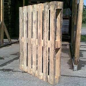 Піддони, европіддони, поддоны, деревянные поддоны Б/У
