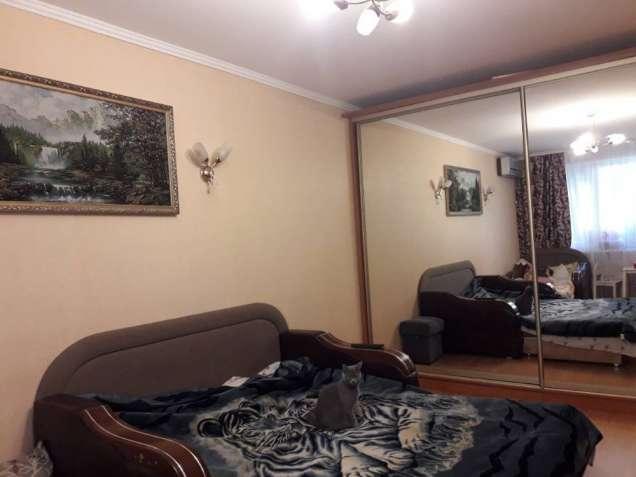 Предлагаем к продаже 1-ком. квартиру в самом центре поселка Котовского