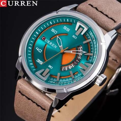 Часы наручные мужские CURREN GrB M153