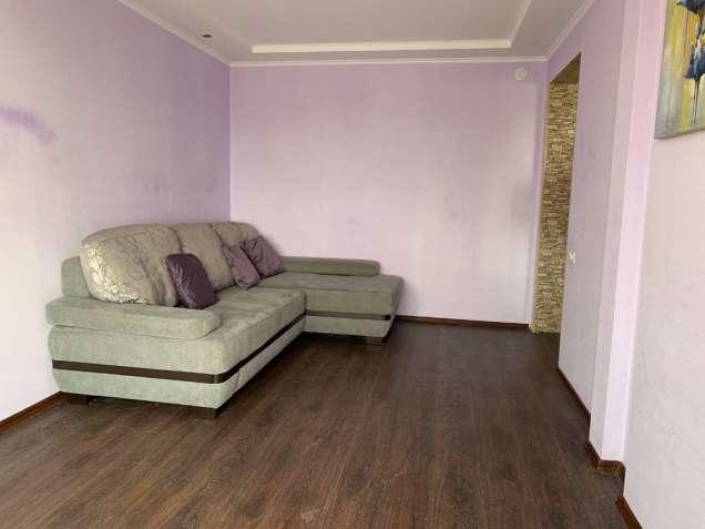 Продаю 3х комнатную квартиру, ЮТЗ - зображення 9