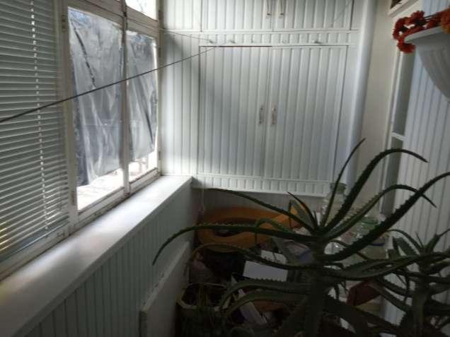 Светлая, уютная квартира со смежными комнатами