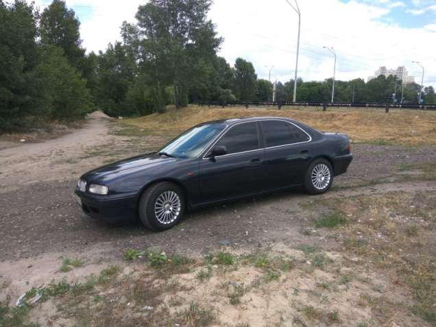 Продам Rover 620Si