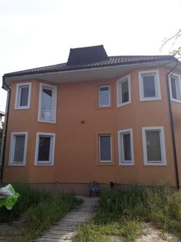 Продам два дома 4-км от м.Славутич, по улице Центральная.