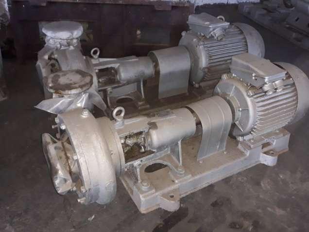 Продам неликвиды электродвигатель, вентиль,задвижка