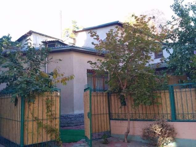 продам дом рядом парк Шевченко