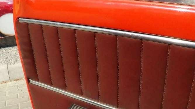 Продам ВАЗ 2101 - изображение 5
